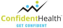 Confident Health