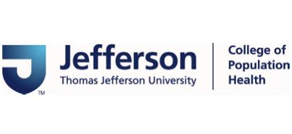 Jefferson College of Population Health