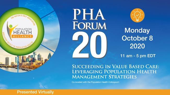 Forum20 Rescheduled Logo