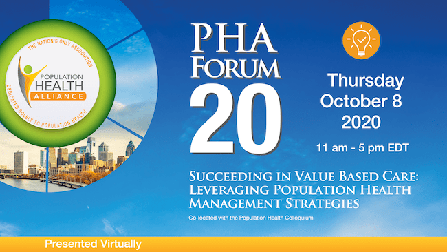 Forum20 Rescheduled Logo