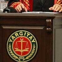 """Yargıtay: """"Yaya'nın kusurlu olması, cezai sorumluluğu olduğu anlamına gelmez!"""""""