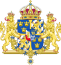 Greater_coat_of_arms_of_Sweden_(without_ermine_mantling)
