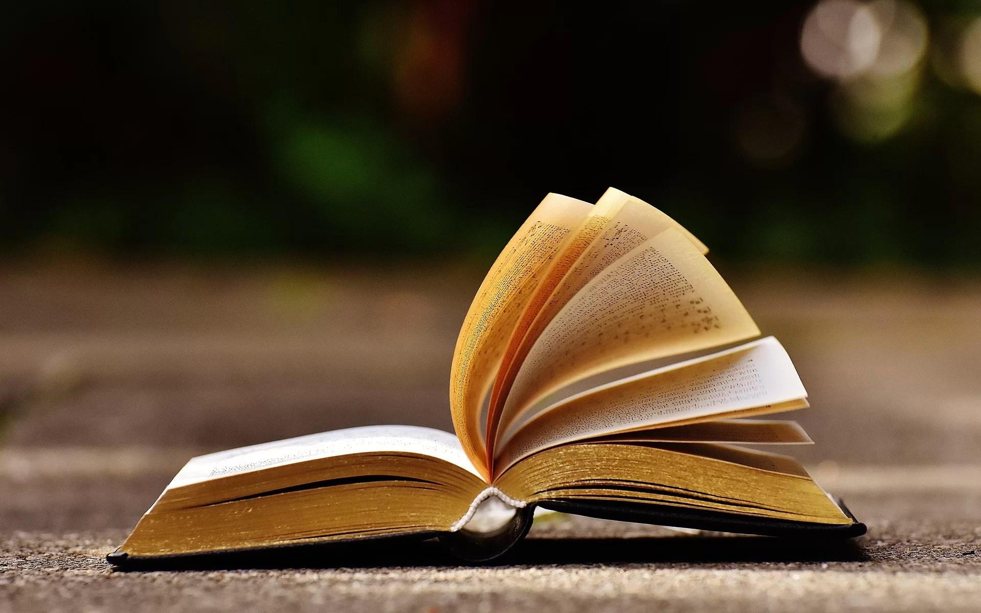 Как читать быстро и эффективно?