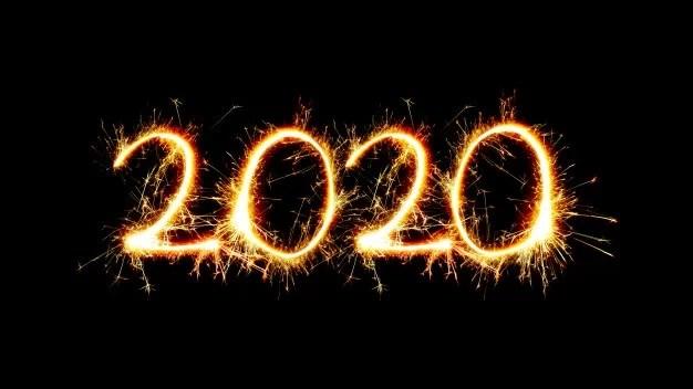 Самые значимые события десятилетия