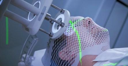 Российские ученые нашли соединение для защиты мозга от радиации
