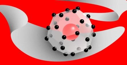 Синтезирован «невозможный» сверхпроводник