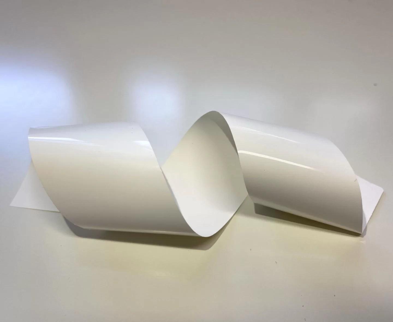 Ученые изготовили гибкие керамические электролиты для литий-ионных батарей