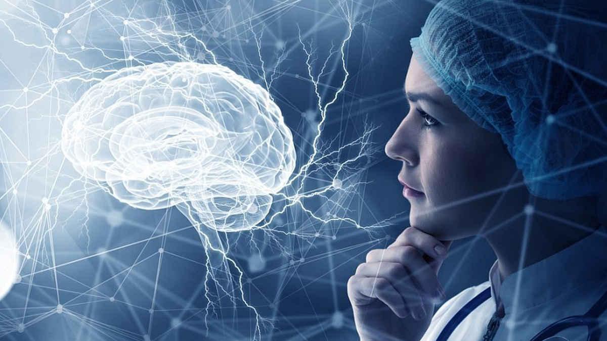 Выяснено, как мемантин влияет на память