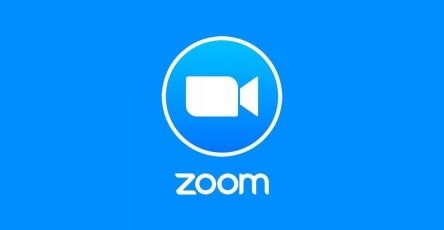 В приложении Zoom нашли уязвимость