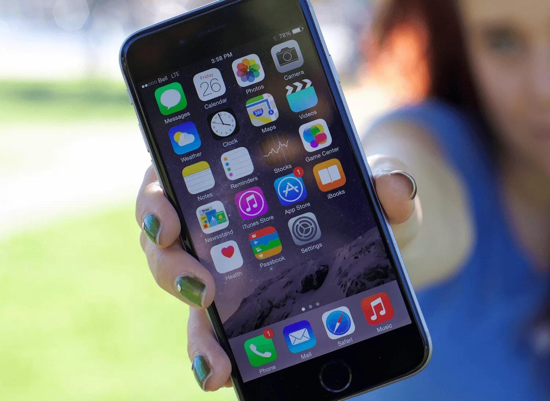 Apple и Google помогут отследить контакты больных коронавирусом