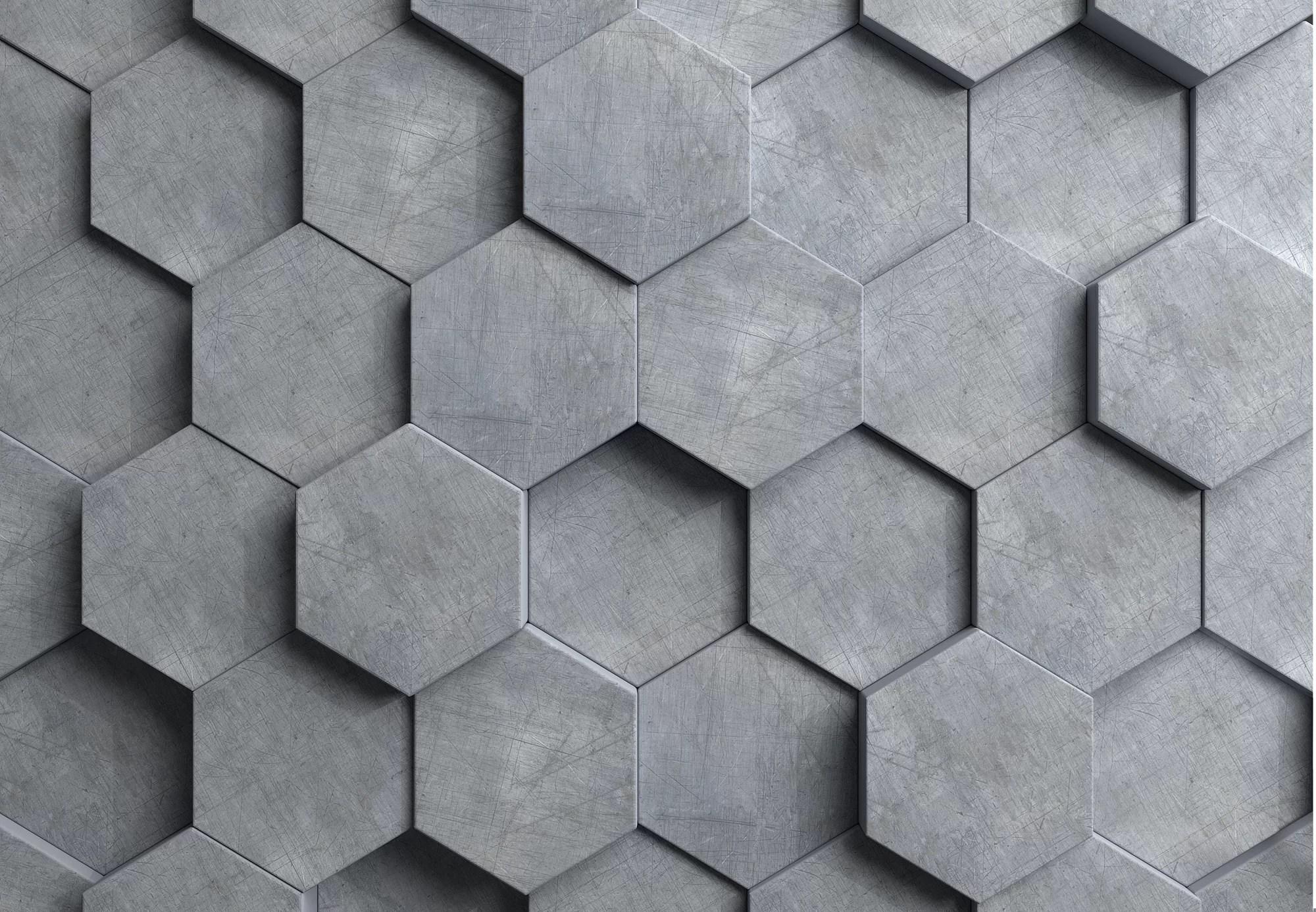 Синтезирован материал, способный изменять свойства различных поверхностей
