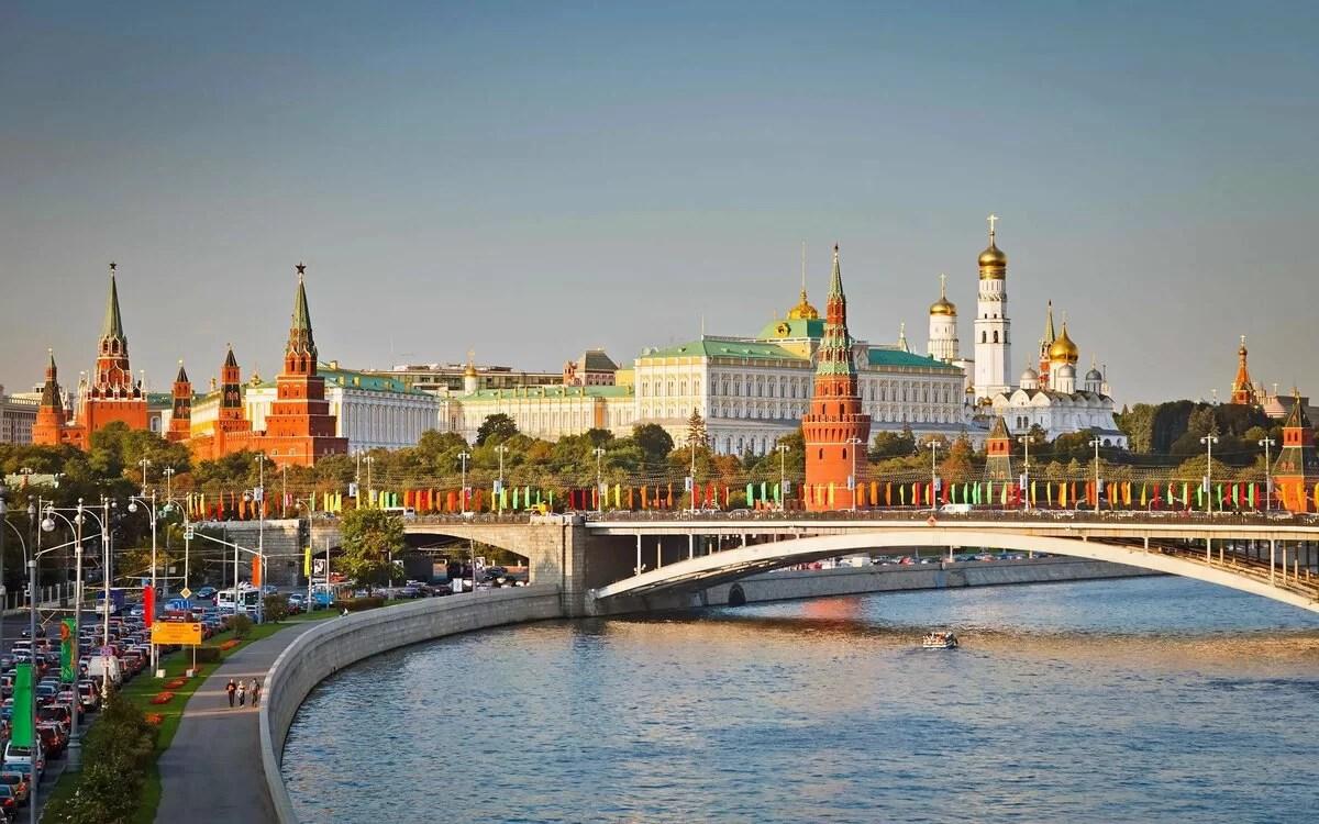 В Москве установлен рекорд смертности за 10 лет