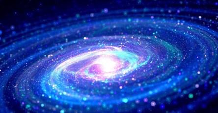 Астрономы нашли месторождение нейтрино