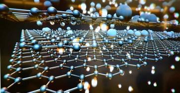 Учëные предложили графен в качестве многоразовой подложки для фотокатодов