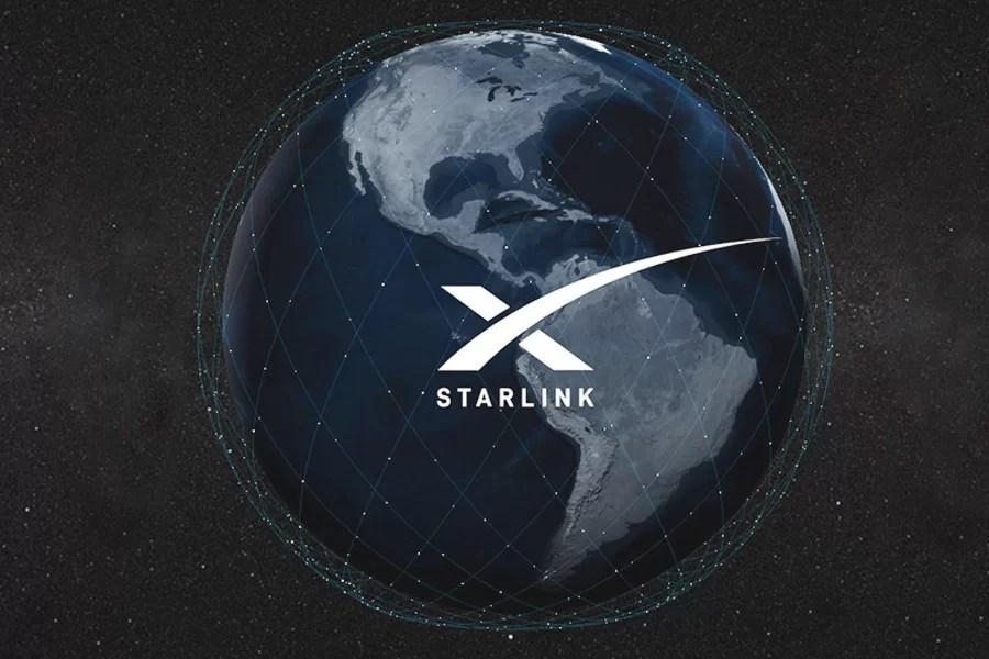 Спутниковый интернет Starlink оказался хуже обычного
