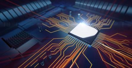 6G не за горами: создан сверхбыстрый терагерцовый беспроводной чип