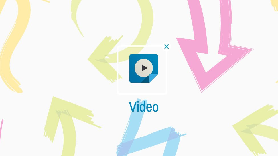 How To Generate More Sales With Video Popup On WordPress!