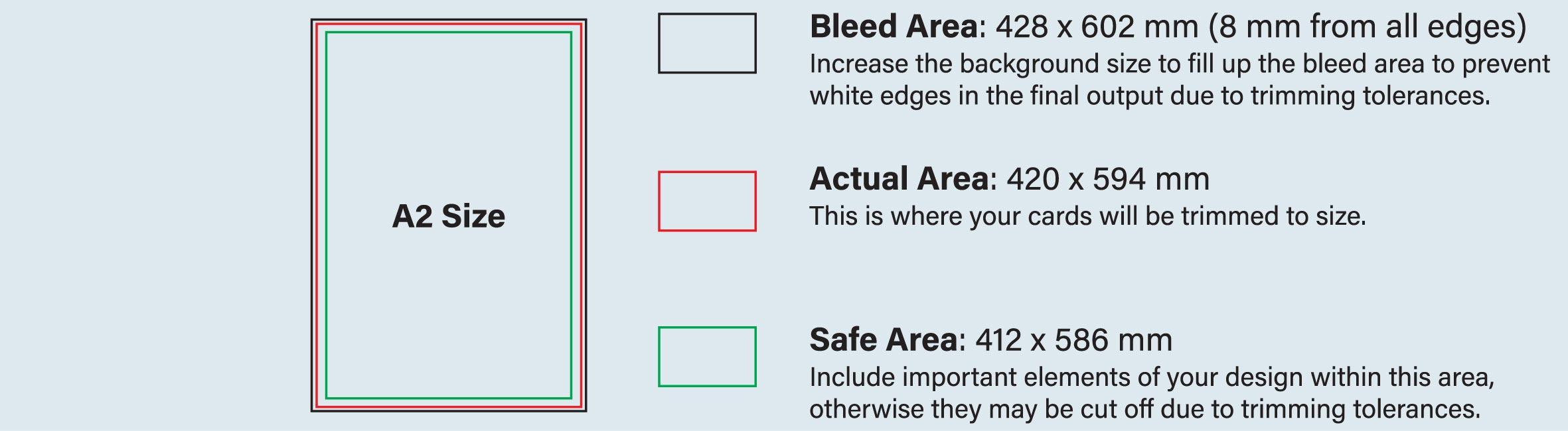 Poster Design Guideline