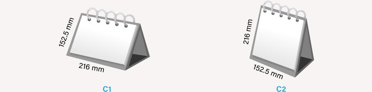 Designs - Desktop Calendar-01