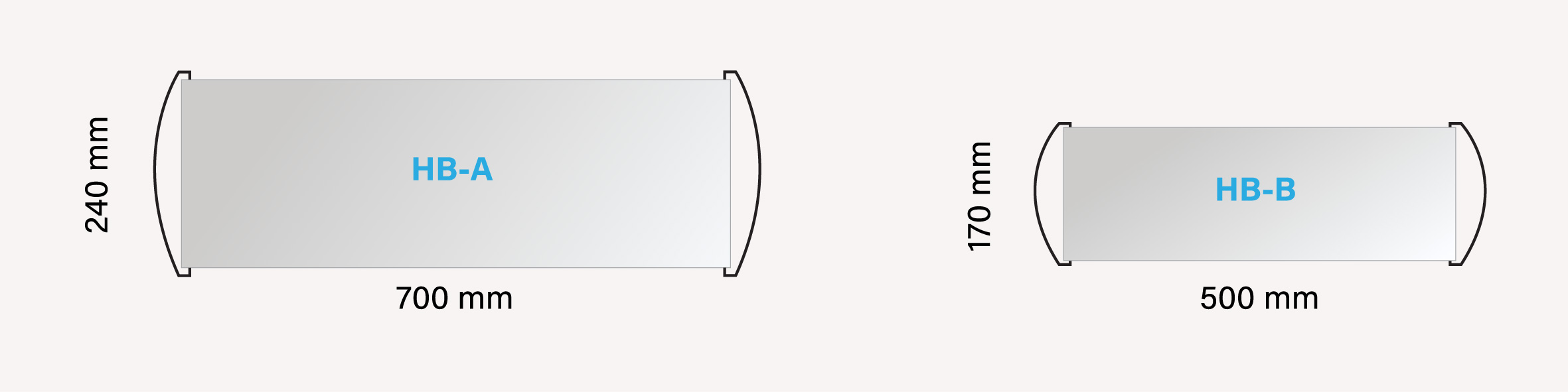 Design - Handheld Banner