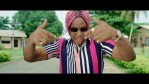 Download video mp4 AB ft 2baba _for your matter