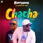Download mp3 Harrysong ft Zlatan Ibile–Chacha (Remix)