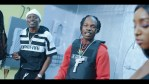 Download:-Q2 ft. Zlatan & Naira Marley – Come Online (Remix) [VIDEO mp4]