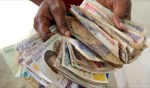 NEWS: CBN policy charges Nigerians more for cash deposits, withdrawals