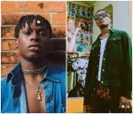 Wizkid And FireBoy Are Set To Drop A Record Together – Masterkraft revealed