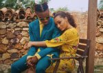 Download :-Oxlade – Away (official video)