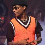 Wizkid Promises Fans New Music All Year… #TwitterReact (see post)