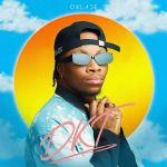 [Music] Oxlade – DKT (Dis Kind Thing)