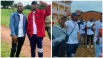 """4 years don waka"""" – Comedian SydneyTalker writes as he signs out from UNIBEN"""
