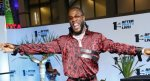 Burna Boy becomes the first African artist to get three straight BET nominations and wins (Full List