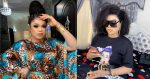 All I got from my former best friend was envy and not being loved the way I loved – Bobrisky