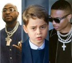 Meet This 8-Year-Old Boy who is Richer Than Both Wizkid And Davido Combined, He Is A Prince (Photos)