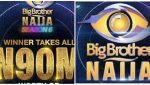 Organisers announce official date for launch of BBNaija Season 6 housemates