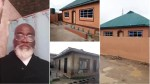 Nigerian pastor renovates a 60-year-old Mosque in Osun State, installs modern facilities (Photos)