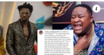 """#BBNaija: """"Keep my name out of your mouth"""" – Boma Change am for Cubana Chiefpriest over his comments on his relationship with Tega"""