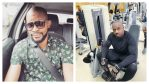 """""""Person Spend 100M Naira for One Movie, What Job Does He Do?""""- Uche Maduagwu Slams Jim Iyke Again (Video)"""