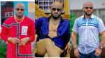 Actor, Yul Edochie declares himself the sexiest man in Nigeria with new photo