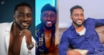"""#BBNaija: """"My wife's excessive love for Pere is giving me sleepless nights"""" – Man cries out"""