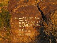 8-mile-warning-rock