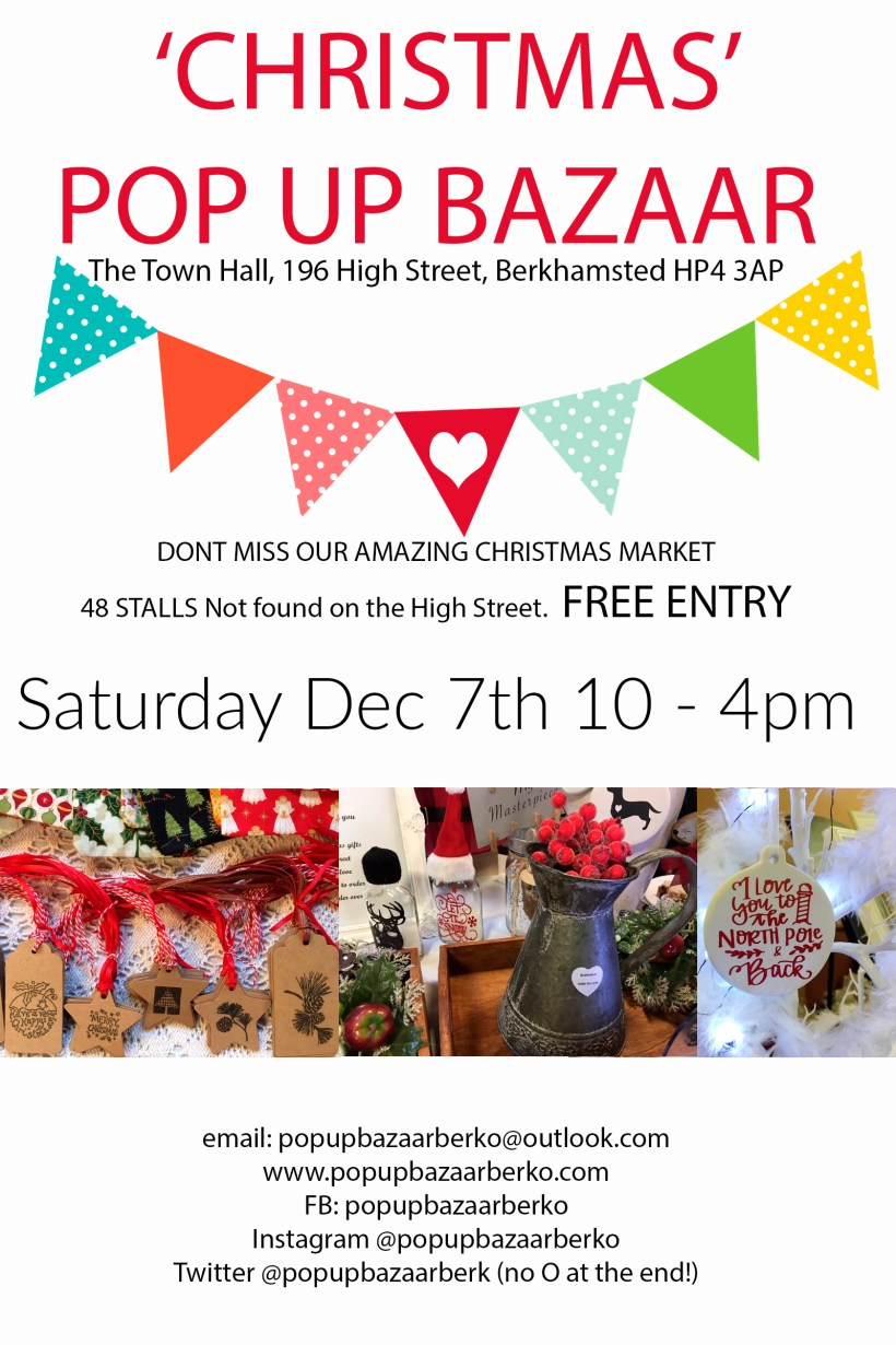 CHRISTMASFAIR-7THDEC-NEW