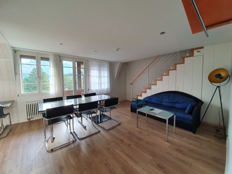 415_Wohnbereich2