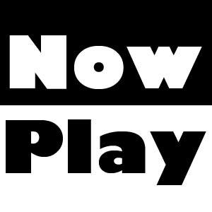 NowPlaylogo