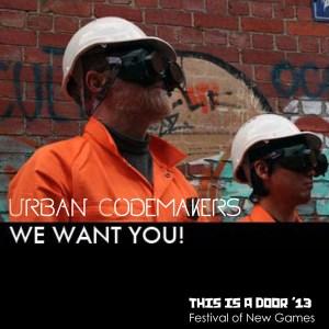 c_urbanCode