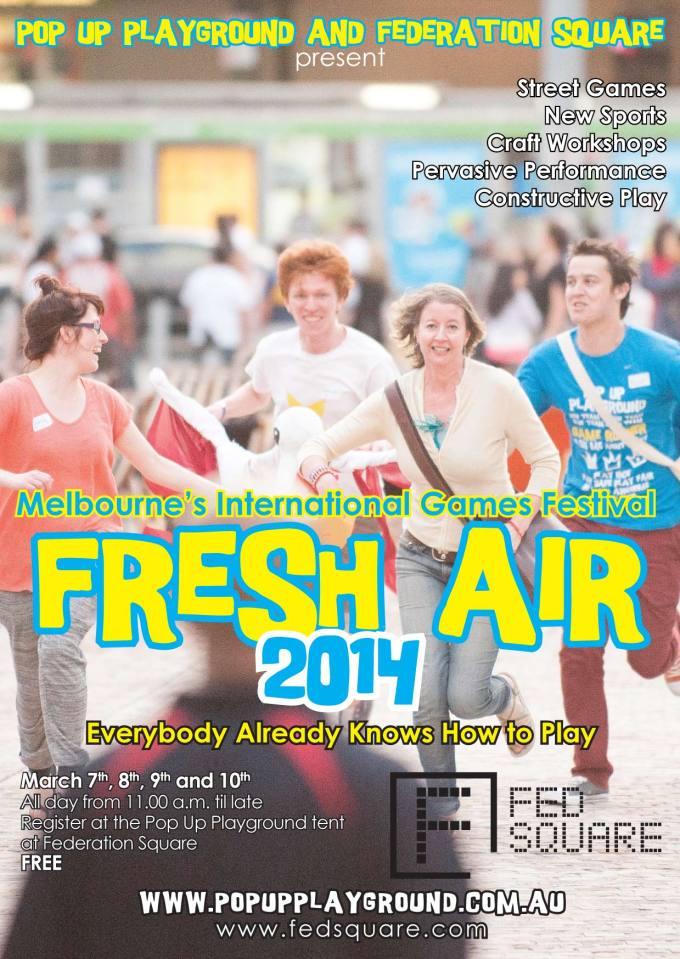 Fresh_air14WEB