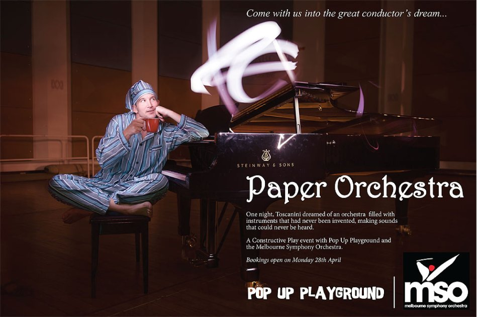 PaperOrchestraFlier_web