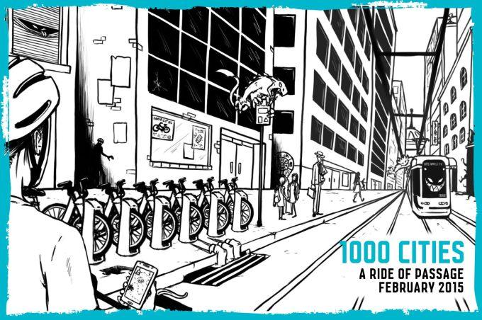 1000-Cities